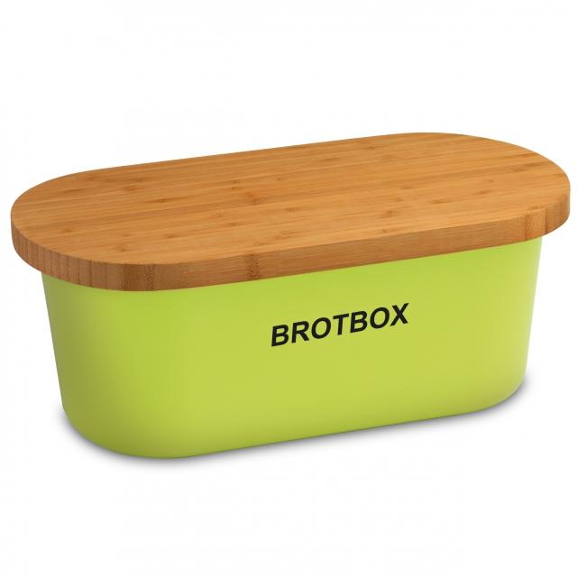 brotbox lime 36 x 20 x 14 5 cm lifestyle. Black Bedroom Furniture Sets. Home Design Ideas