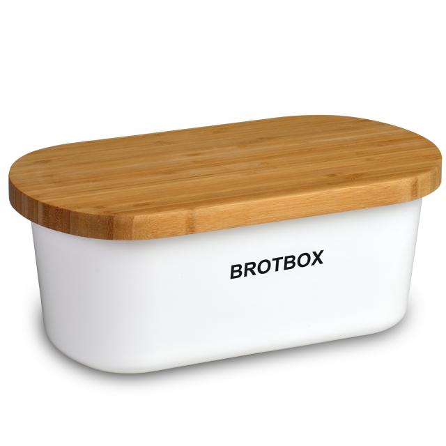 brotbox 36 x 20 x 14 5 cm lifestyle. Black Bedroom Furniture Sets. Home Design Ideas